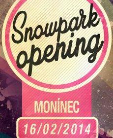 OPENING_MONiNEC