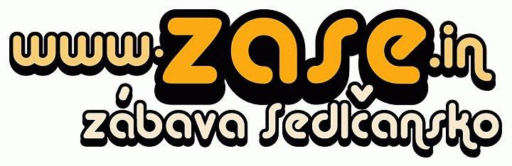 zasein_logo