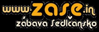 www.ZaSe.in