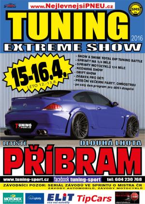 pribram_big