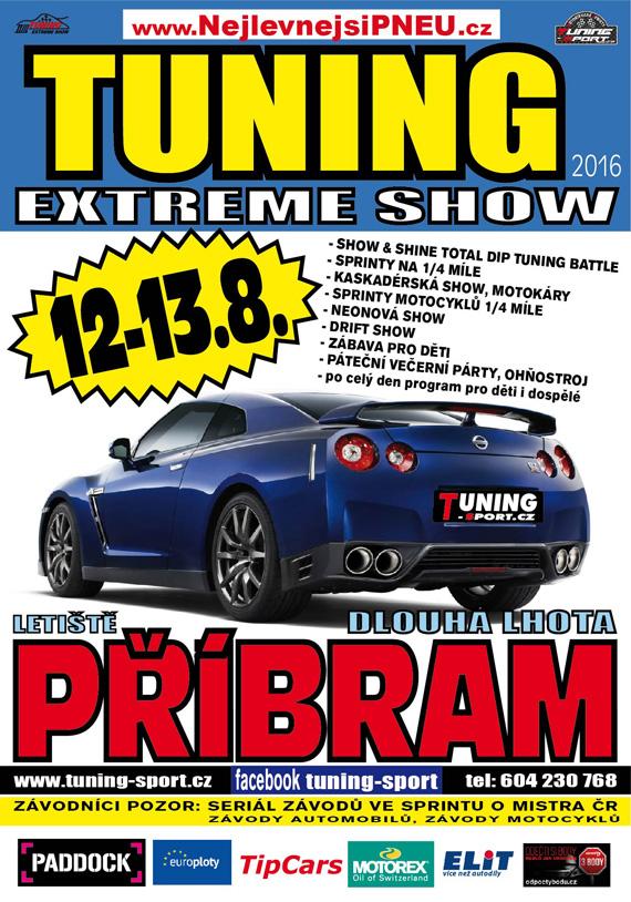 pribram2_big
