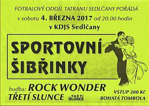sibrinky300
